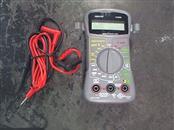 INNOVA Multimeter 3306